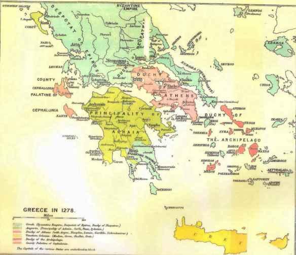 Greece_in_1278