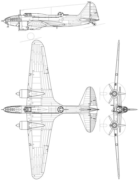 Iljusin_Il-4.svg