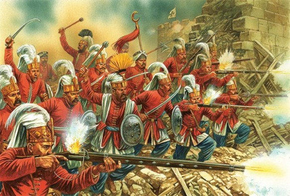 Janissaries-artwork-600x404