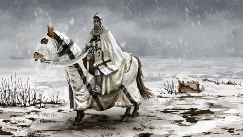 knight_of_the_teutonic_order_by_kardisart-d7oy5pj