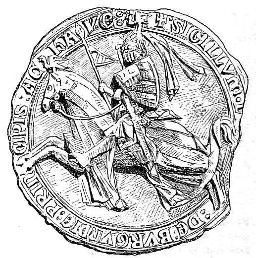 Louis_of_Burgundy