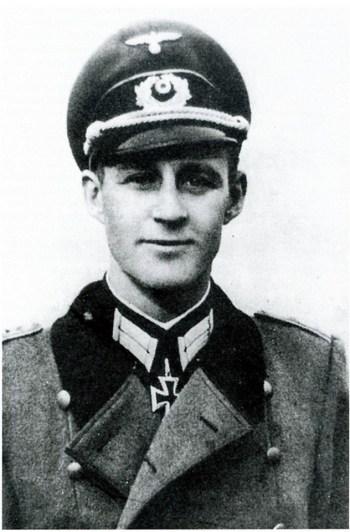 major_friedrich_von_koenen_ritterkreuztrc3a4ger_der_brandenburger