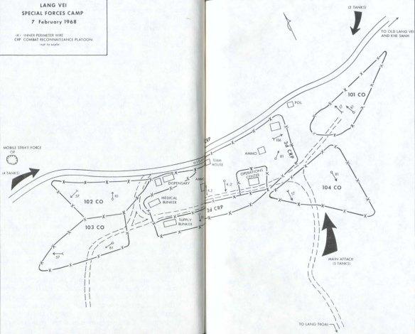 Map14-sf
