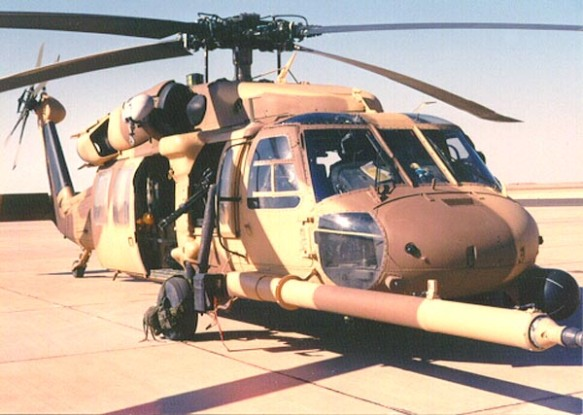 mh-60g_1