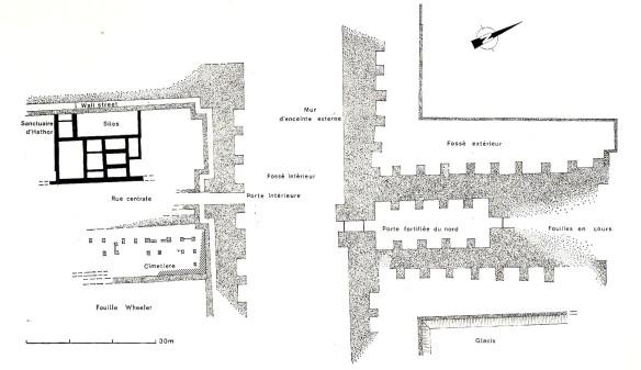 Mirgissa-fort-p.307