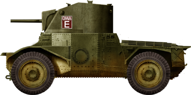 Panhard-178B-FL-46-49-Indochina
