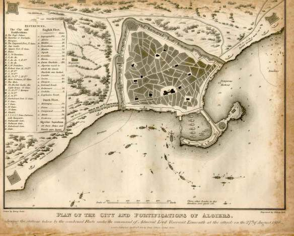 Plan_of_the_city_and_fortifications_of_algiers_-_1816