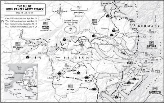 rick-atkinson-guns-at-last-light-the-bulge-sixth-panzer-army