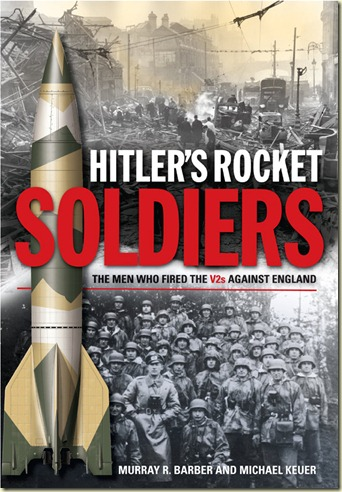 Rocket-Soldiers-big