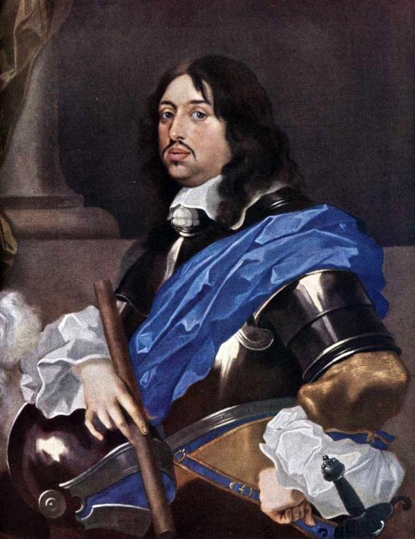 Sébastien_Bourdons-Karl_X_Gustav