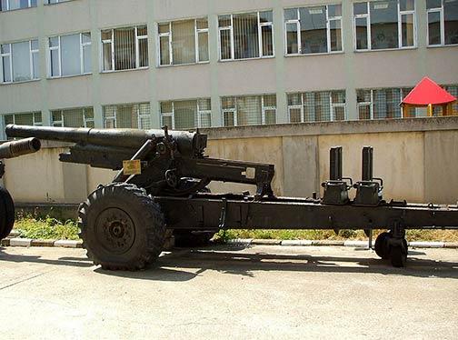 skoda-149mm-vz-howitzer