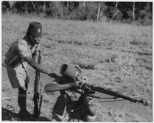 Soldiers_in_the_Belgium_Congo_-_NARA_-_197079