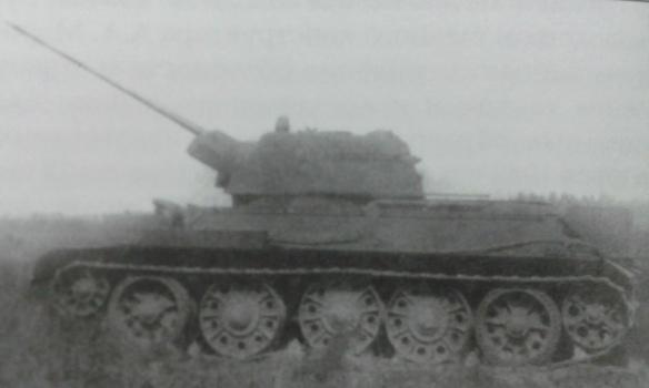 T-34-57-4