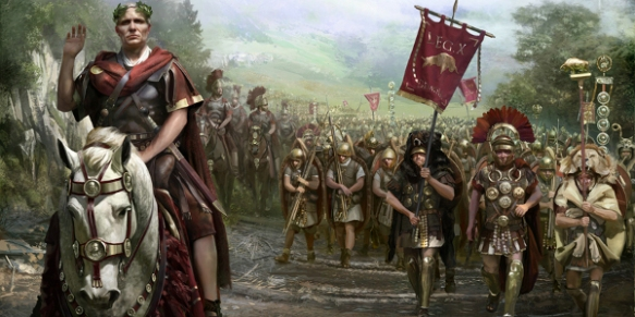 Total_War__Rome_2_Caesar_In_Gaul_60829