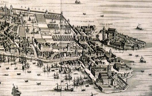 Venice_arsenale_2_1724