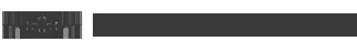 Web-Top-Logo1
