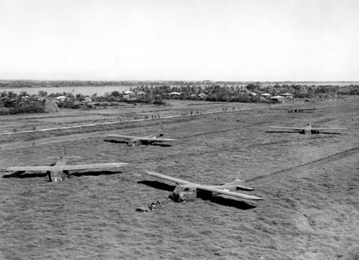 11th-airborne-division-airborne-assault-on-aparri-field-1945948-5x7
