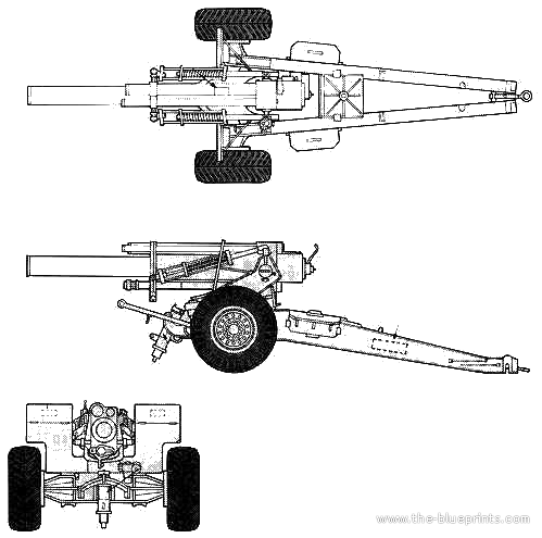 155mm-m1-a2-howitzer