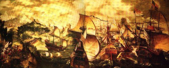 1575px-Senyeres-Invencible-Plymouth