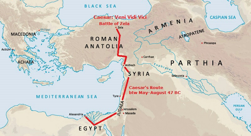 Caesar's War in Pontus (47 B. C. E.) | Weapons and Warfare on rome total realism, rome total war scipii strategy, rome 2 emperor edition, rome greek wars, rome total war alexander factions, rome total war game, rome total war faction strategy, rome total war heaven, rome total war custom maps, rome 2 interactive map, rome total war unit guide, rome total war 3, rome 2 on sale, rome 2 strategy guide, rome total war building guide, rome 2 battle map, rome total war map editor, rome total war city map,