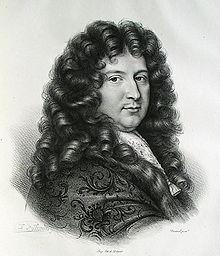 220px-François-michel_le_tellier_marquis_de_louvois