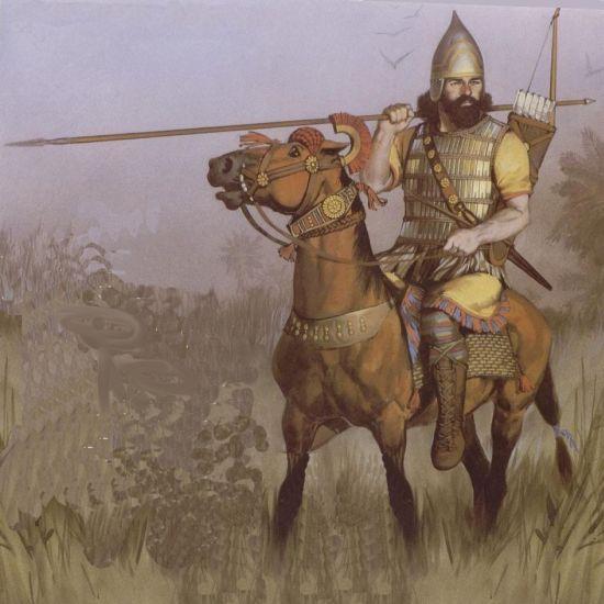 704-681_Cavalry