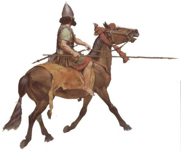 745-727_Cavalry