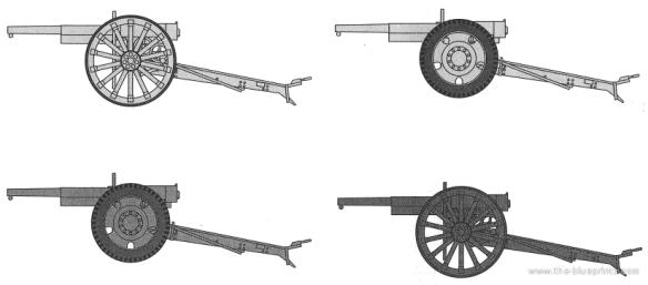 75mm-mle-1897-l