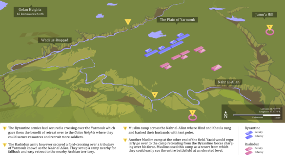 800px-Battle_of_Yarmuk_Terrain.svg_