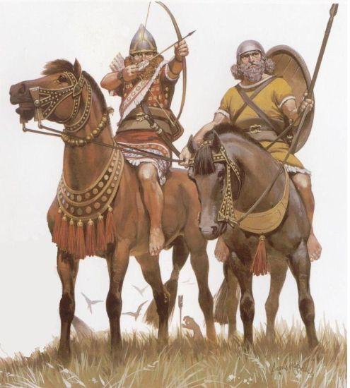 883-859_Cavalry_1