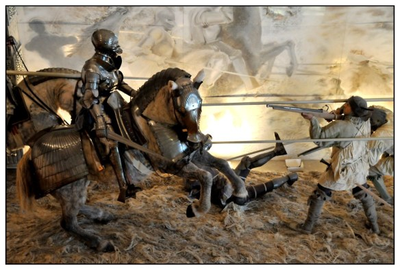 Battle-of-Pavia