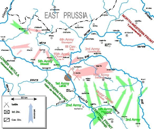 Battle_Map_Warsaw_1920