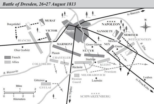 Battle_of_Dresden_map