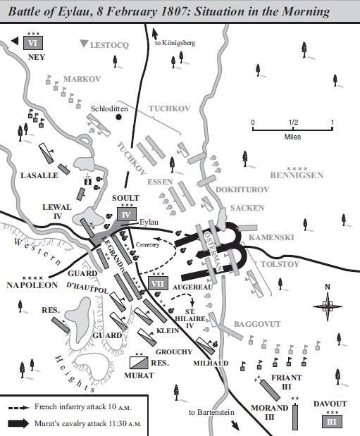 Battle_of_Eylau_map