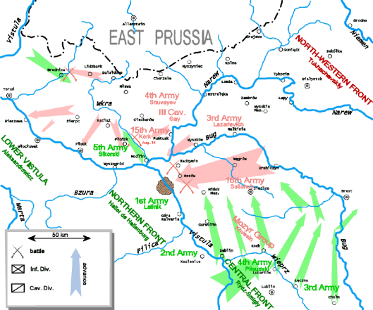 Battle_of_Warsaw_-_Phase_2