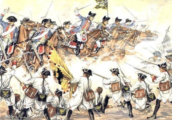 bayreuth-dragoons-5-l