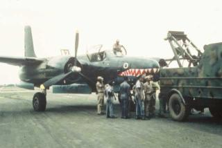 biafran-air-force-b26-aircraft-napoleon130