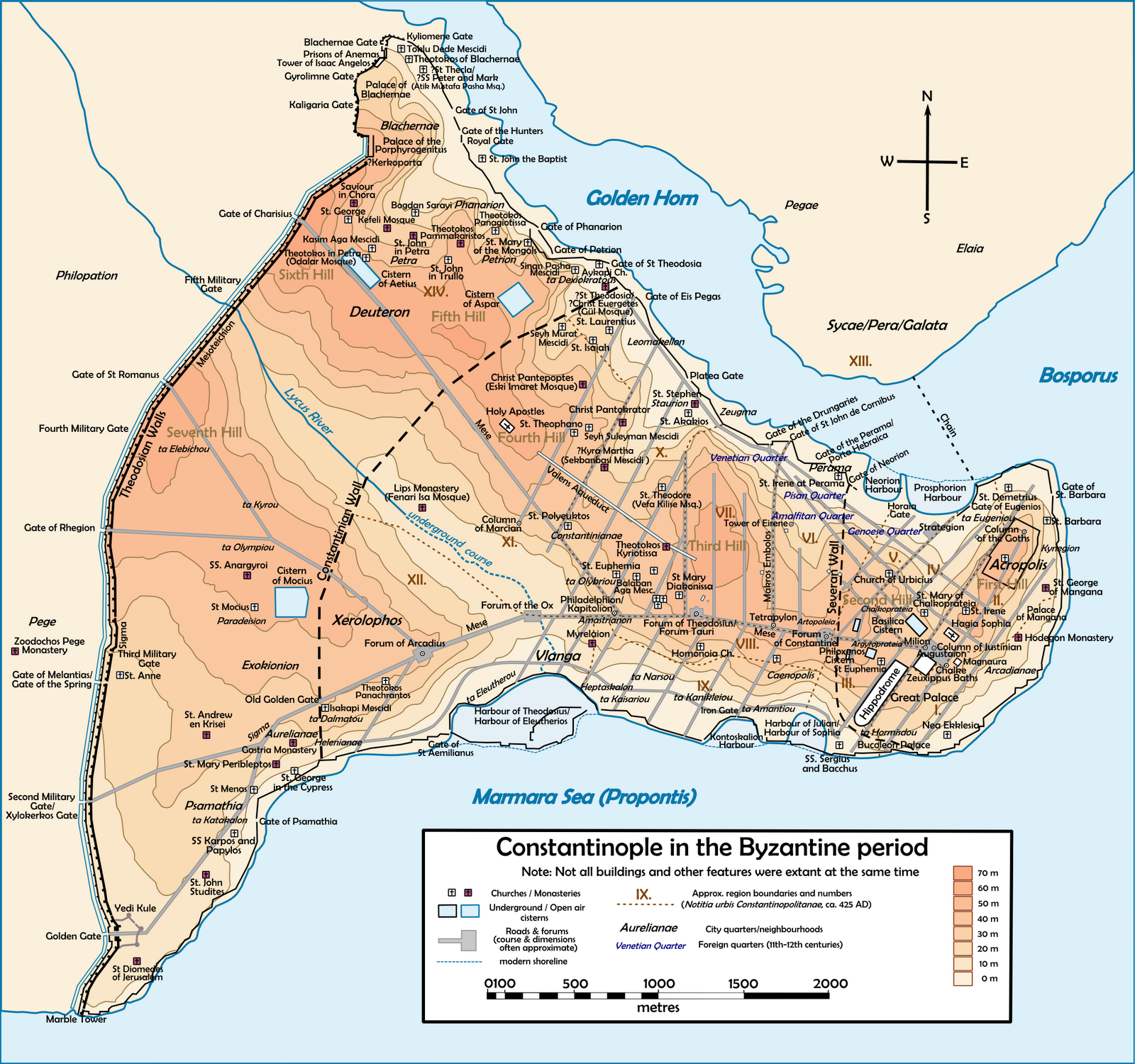 the importance of images in the arab empire Although through most of the sasanian empire's history there would be a push and pull game in mesopotamia and armenia, phillip the arab (roman emperor, r 244-249 ce) would concede to shapur i in order to secure his power over rome, signing a treaty that would hand armenia to persia.