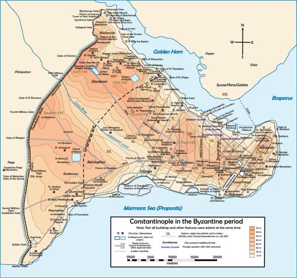 Byzantine_Constantinople_Map