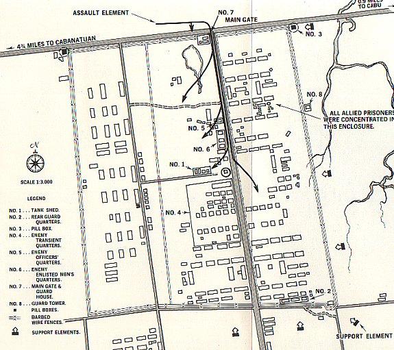 cabanatuan-map6