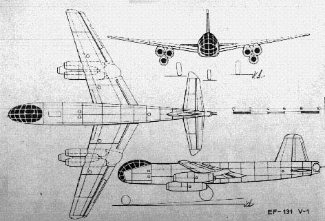 ef-131