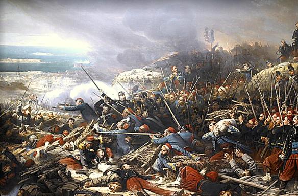 Episode_of_the_Siege_of_Sebastopol_During_the_Crimean_War_in_1855