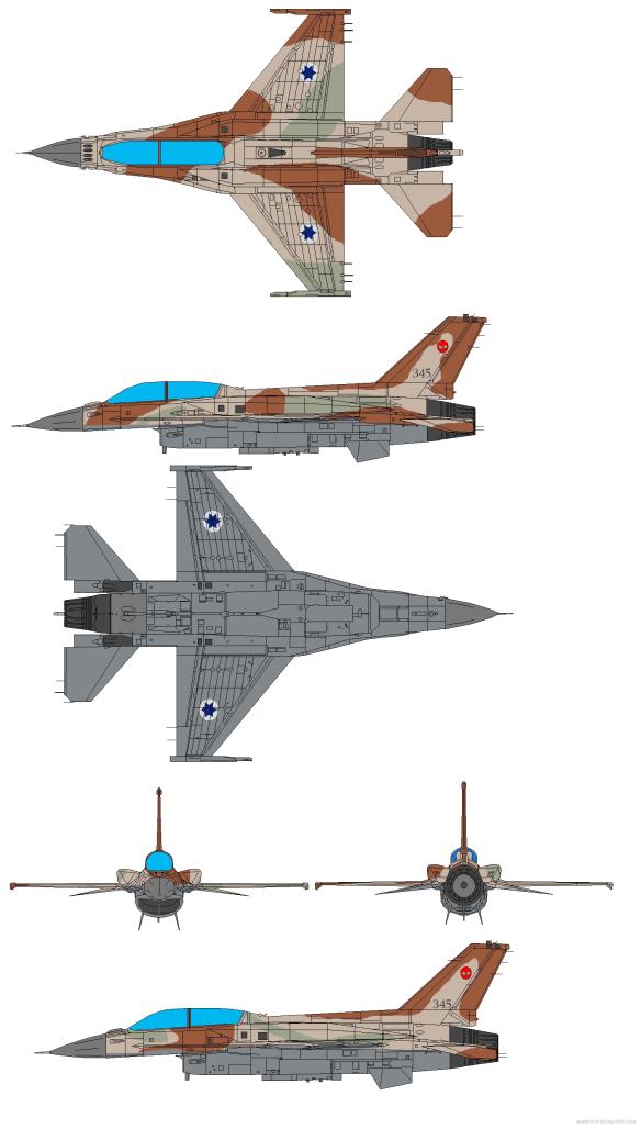 general-dynamics-f-16i-sufa-2