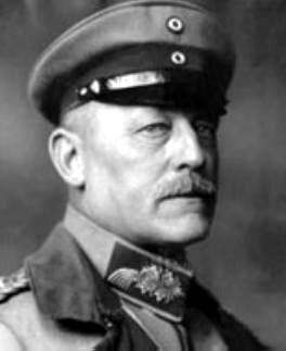 General_von_hutier
