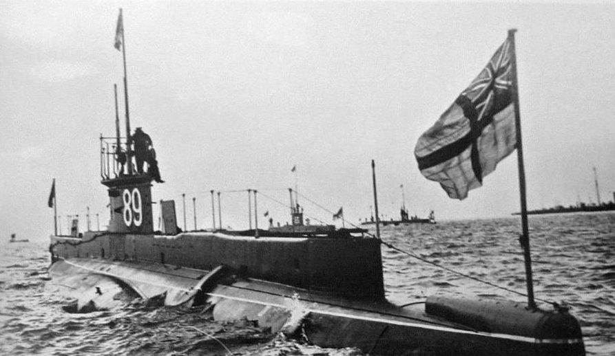 how submarines changes warfare in wwi Free games about world war i world war i for kids q&a world war i index  ask mr donn main menu mrdonnorg (home) q&a index privacy & cookie.
