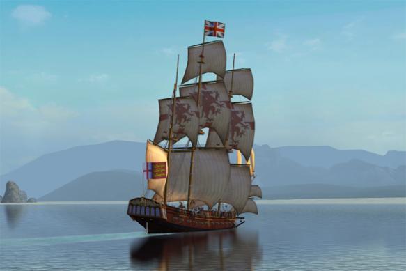 HMS_Speedwell_3