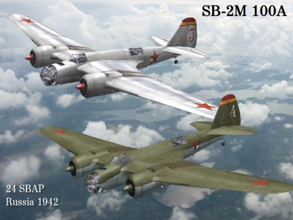 IL2-IM-SB-2M-100A-24SBAP-Red-3-Russia-1942-V0A