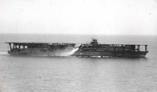 Japanese_Navy_Aircraft_Carrier_Kaga