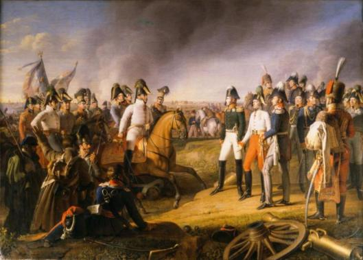 johann-peter-krafft-victory-declaration-to-the-allied-monarchs-after-the-battle-of-leipzig-in-1813-1816-fc3bcrstlich-fc3bcrstenbergische-sammlungen-donaueschingen