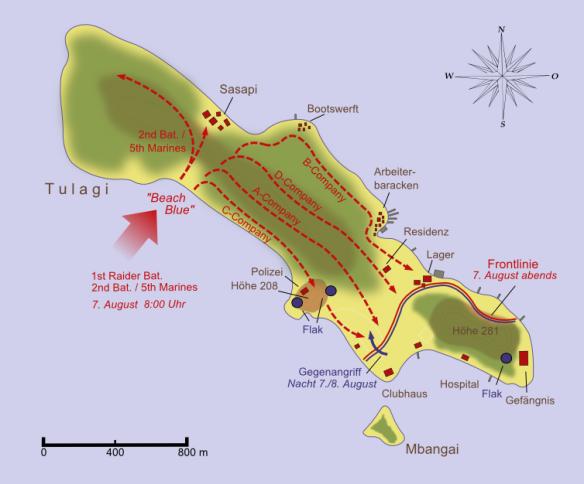 Karte_-_Gefechte_um_Tulagi_1942